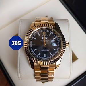 Rolex   30$