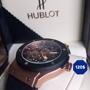 Hublot | 120$
