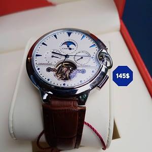 Cartier | 145$