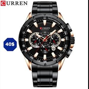 CURREN | 40$